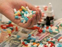 Таблетки від серцебиття - як підібрати правильний препарат