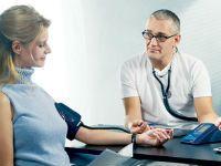 Принципи лікування гіпертонічної хвороби