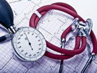 Ознаки гіпотонії і її діагностика