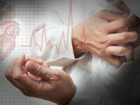 Ознаки та діагностика стенокардії серця
