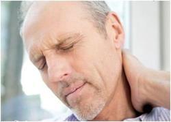 Проблеми зі щитовидкою у чоловіків, симптоми і лікування