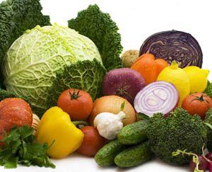 Продукти для здоров`я судин