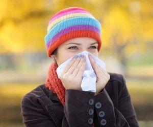 Профілактика грипу та грві - запорука здоров`я вашої дитини