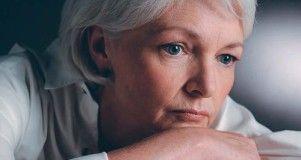 Психосоматика: жіноча щитовидна залоза - причини і наслідки захворювань