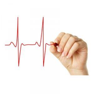 Пульс (чсс): нормальні значення по віковим групам, причини і наслідки підвищеного і зниженого