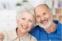 Люди старшого віку