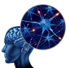 Розсіяний склероз (рс): через що з`являється, ознаки, діагностика, перебіг, терапія, виліковний чи ні?