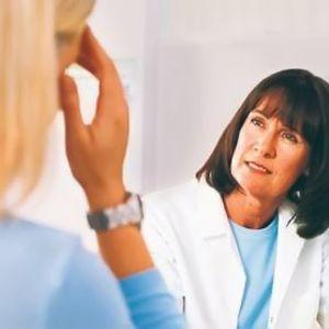 Ретроцервікального ендометріоз: симптоми, лікування, можливі ускладнення