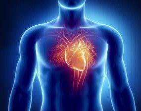 ревматизм серця