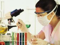 Аналіз крові на реакцію вассермана (rw)