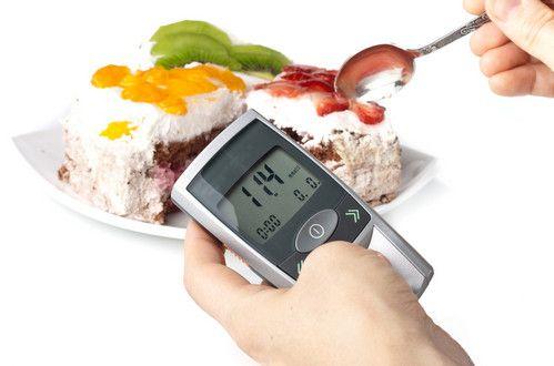 Без дотримання дієти не буде ефекту від лікування