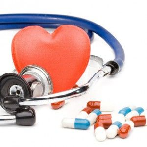 Серцеві глікозиди: властивості, класифікація, назви, свідчення, отруєння
