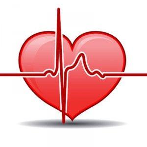 Серцеві напади: причини, ознаки та види, перша допомога та зняття