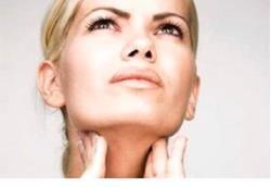 Щитовидка: як її лікувати, що можна і не можна робити в процесі лікування