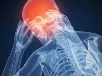 Симптоми і діагностика підвищеного внутрішньочерепного тиску