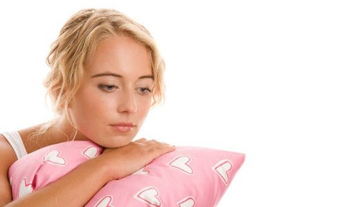 Чи обов`язково видалення матки при міомі?
