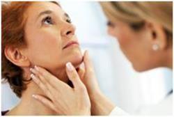 Симптоми і лікування післяопераційного гіпотиреозу