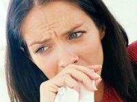 Що таке серцевий кашель