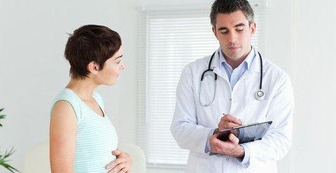 Методи лікування міоми матки