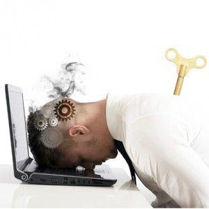 Синдром хронічної втоми (схв): причини, ознаки, лікування