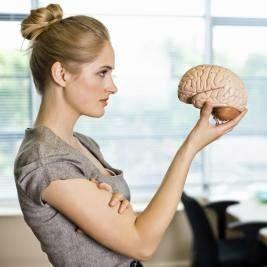 Склероз артерій головного мозку: ознаки, діагностика, методи лікування