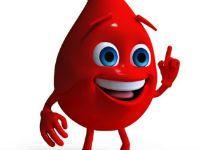 Скільки крові в організмі людини і від чого це залежить?