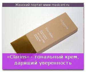 header_jpg_1325934383