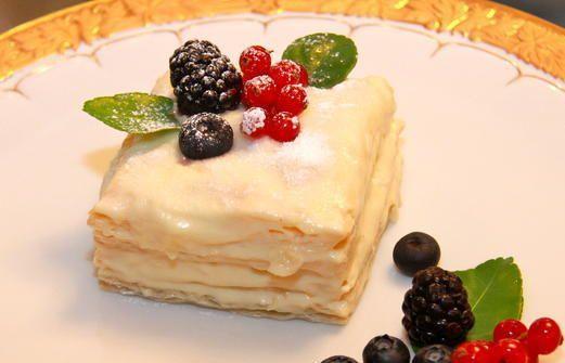 1330869687_recept-na-8-marta-desert-milfej-s-kremom-iz