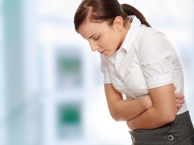 Хвороби, що викликають сильні болі в шлунку