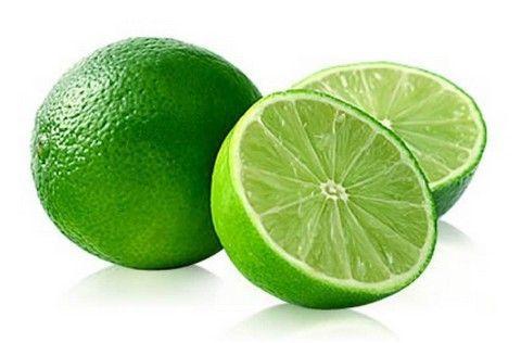 Зберігає молодість і хвороби лікує! Маленький зелений лайм вам здоров`я забезпечить!