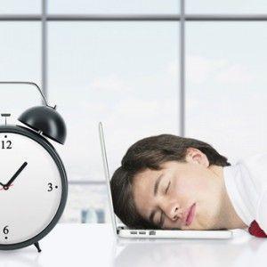 Сонливість: причини, симптом яких хвороб, як позбутися від такого стану