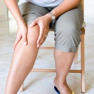 Судинні хвороби ніг: які бувають і як їх лікувати?