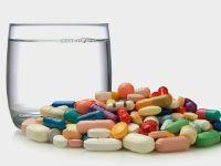 Судинні препарати в лікуванні шийного остеохондрозу