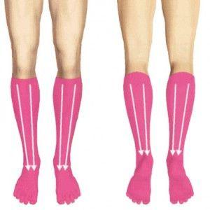 Спазм судин: в руках, ногах, серця (коронарних артерій)