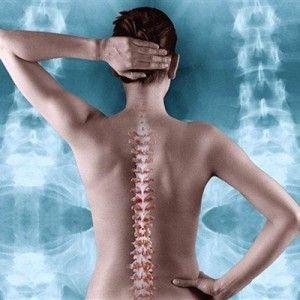 Спинномозкової інсульт: причини, ознаки, лікування, реабілітація, прогноз