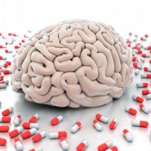 Засоби для поліпшення пам`яті і роботи мозку: препарати, вітаміни, народні методи