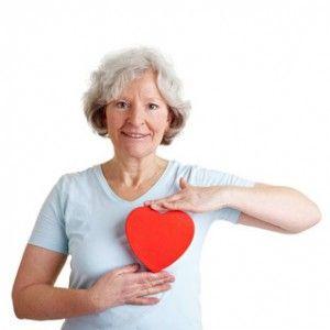 Стенокардія: напруги і спокою, стабільна і нестабільна - ознаки, лікування