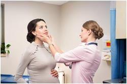 Субклінічний гіпотиреоз щитовидної залози при вагітності