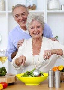 Харчування при субклінічному (прихованому) гіпотиреозі