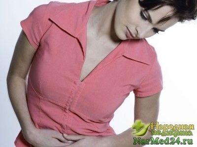 Симптоми лейкоплакії вульви