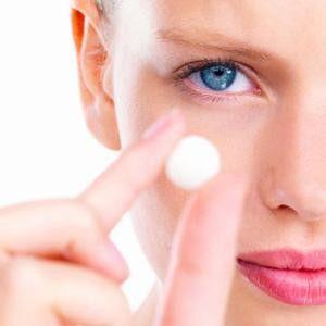 Таблетки від циститу - розглянемо найпопулярніші препарати