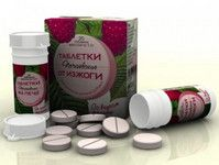 Печаевскіе таблетки