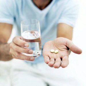 Таблетки проти головного болю: огляд ліків і альтернативних засобів від сосудінфо