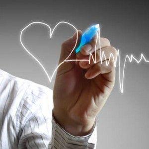 Тахікардія: синусова, пароксизмальна - ознаки, причини, способи зняття і лікування