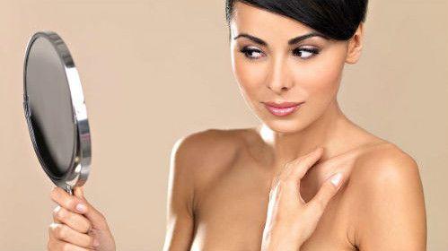Тестостерон (андрогени) у жінок