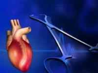 Як лікувати вади серця