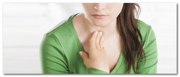 гормони щитовидної залози і їх функції