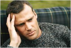 Тиреотропного гормону (ттг): нормальний показник у чоловіків