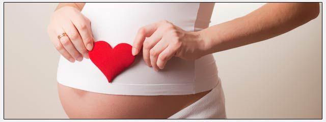 Тиреотропного гормону (ттг) - в режимі «очікування дива»