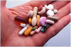 Тироксин для схуднення і як його правильно застосовувати